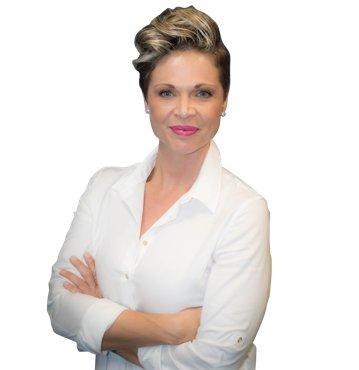 Rachel Herrick