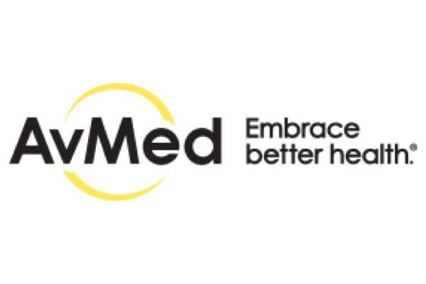 AvMed Health Care