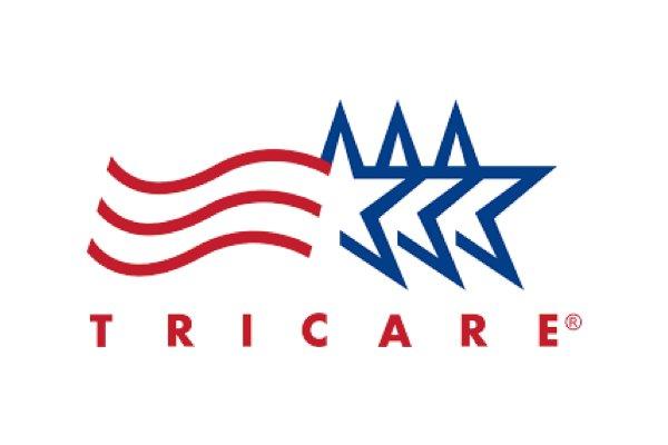 tricare health
